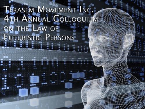 Cyborg Human Project